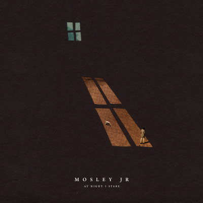 20200731(ep)_Mosley-Jr_At-Night-I-Stare