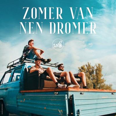 20200805(s)_Weireldverbeteroars_Zomer-Van-Nen-Dromer