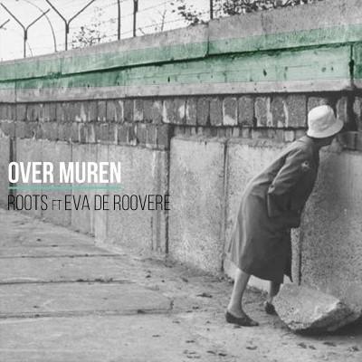 20200818(s)_Roots,Eva De Roovere_Over-Muren