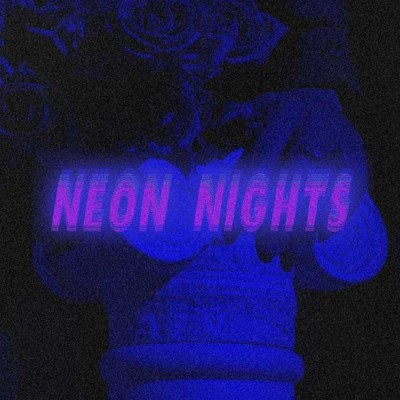 20200821(s)_Halcyon_Neon-Nights