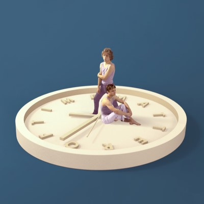 Compact-Disk-Dummies_Matter-Of-Time