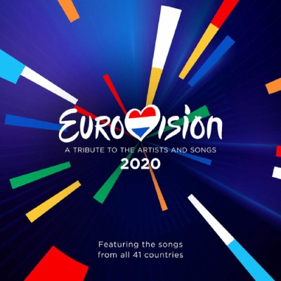 20201007(s)_Eurovision-2020_A-Tribute-to-the-Artists-and-Songs