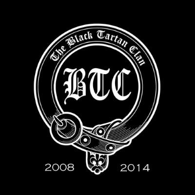20150217(a)_The-Black-Tartan-Clan_2008-2014