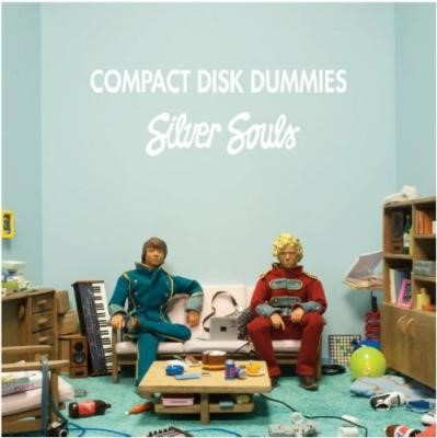 20160506(a)_Compact-Disk-Dummies_Silver Souls