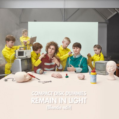 20170406(s)_Compact-Disk-Dummies_Remain-in-Light