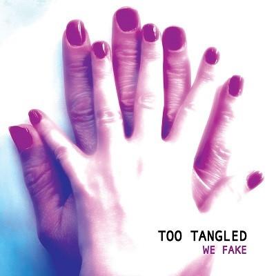 20171113(ep)_Too-Tangled_We-Fake