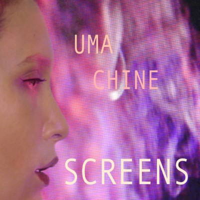 20180531(s)_Uma-Chine_Screens