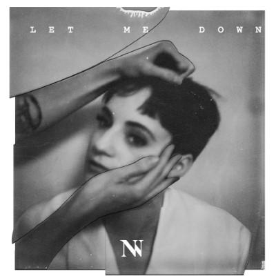20181019(s)_Noemie-Wolfs_Let-Me-Down
