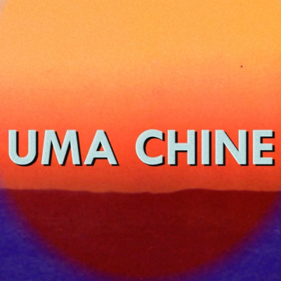 20190201(s)_Uma-Chine_Lonely-Gaint