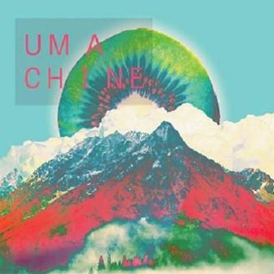 20190213(a)_Uma-Chine_Uma-Chine