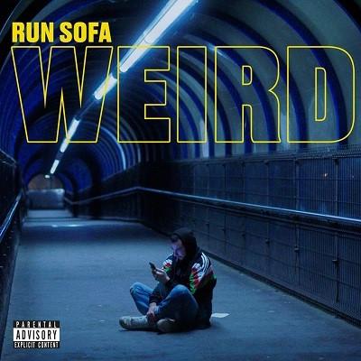 20190314(s)_run-SOFA_Weird-2