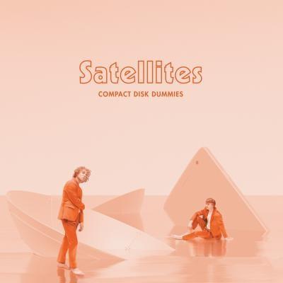 20190919(ep)_Compact-Disk-Dummies_Satellites