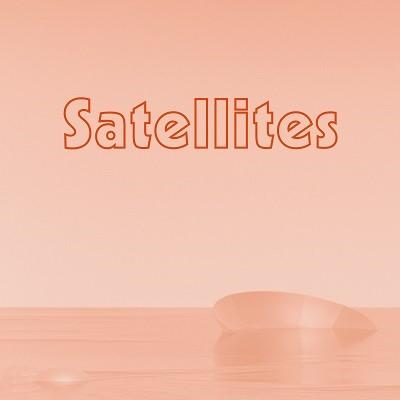 20190919(s)_Compact-Disk-Dummies_Satellites