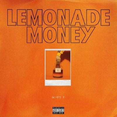 20191113(s)_Glints_Lemonade-Money