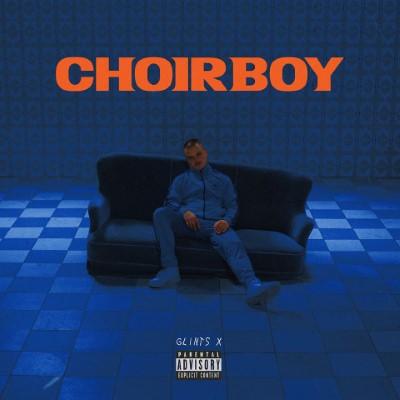 20200306(a)_Glints_Choirboy