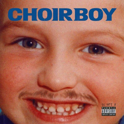 20200306(s)_Glints_Choirboy