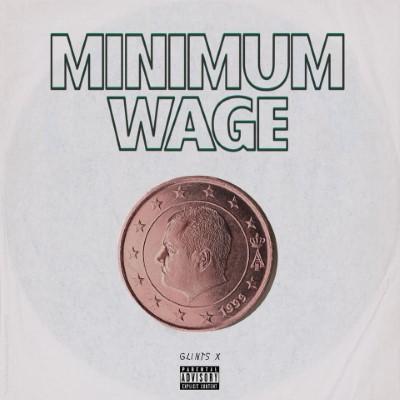 20200422(s)_Glints_Minimum-Wage