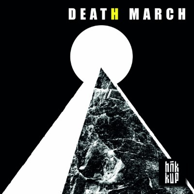 20200506(s)_Hikkup_Death-March