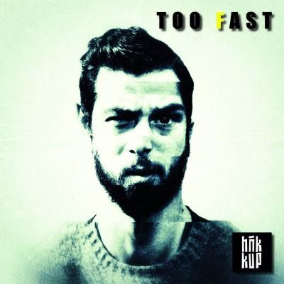 20200506(s)_Hikkup_Too-Fast