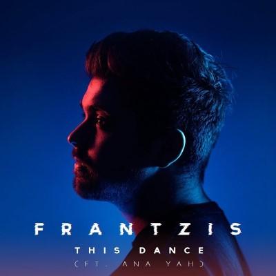 20200619(s)_Frantzis_This-Dance