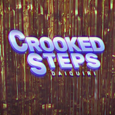 20200826(s)_Crooked Steps_Daiqiri
